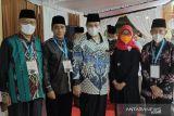 NTB optimistis juara STQ Nasional di Maluku Utara
