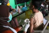 Kodam XIV Hasanuddin-Kalla akan gelar Gebyar Vaksin di 21 lokasi