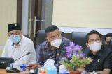 Legislator Seruyan harapkan pembangunan jalan penghubung desa di sejumlah kecamatan