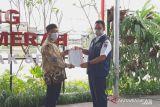 Gubernur DKI Jakarta : IMB Kawasan Tanah Merah jadi yang pertama di Indonesia