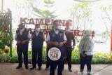 Anies Baswedan sambut baik penetapan DKI Jakarta jadi tuan rumah Formula E 2022