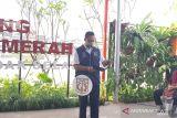 Anies : Kampung Tanah Merah jadi contoh solusi pemenuhan hak dasar DKI Jakarta