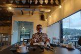 Wamenkeu: Realisasi dana tekan kemiskinan Papua mencapai Rp225,05 miliar