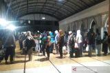 77 karyawan pinjol ilegal dipulangkan ke Yogyakarta