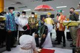 Menteri Agama buka STQ Nasional XXVI di Sofifi Maluku Utara