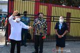 Pemerintah selesaikan 196.120 penduduk miskin ekstrem Papua di 2021
