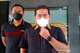 Polda Jabar tetapkan satu tersangka pinjaman online ilegal Yogyakarta