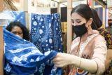 Wamen Parekraf harap Exotic NTT tingkatkan kunjungan wisatawan