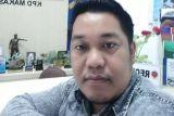 Laksus Sulsel minta semua yang terlibat korupsi Bandara Aroepala Selayar diusut