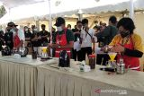 Kudus gelar Festival Kopi Muria untuk promosikan kopi lokal