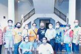 Pemkab Bangka Barat gandeng komunitas untuk tingkatkan promosi pariwisata
