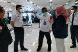 Divisi Keimigrasian Kemenkumham Sulsel tingkatkan pengawasan WNA