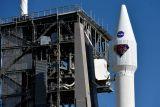 NASA luncurkan wahana antariksa untuk misi selidiki asteroid Yupiter