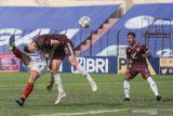 Pelatih Teco pastikan Bali United siap jamu Bhayangkara FC