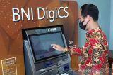 BNI dorong nasabah ganti kartu debit chip demi keamanan bertransaksi