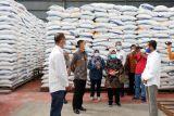 Gunung Kidul memperoleh alokasi pupuk bersubsidi 18 ribu ton
