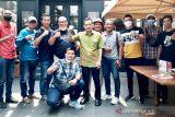 Ketua PKB dorong kontes burung kicau menjadi cabang olahraga pada PON XXI