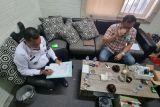Lapas Surabaya gagalkan penyelundupan narkotika dalam alat pengeras suara