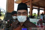 Pemkab Bantul mengajak masyarakat kurangi pemborosan pangan rumah tangga