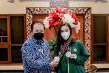 Bupati Jember beri bonus Rp50 juta kepada atlet peraih medali emas PON XX Papua