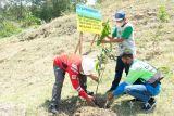 Perum Jasa Tirta I konservasi Bendungan Kedungombo dan Sidorejo