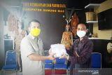 Balai Arkeologi temukan sejumlah artefak di Puruk Amai Rawang
