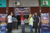 ACT-Pemkot Palangka Raya kolaborasi peningkatan ketahanan pangan