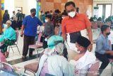 Ketua DPRD: Perketat protokol kesehatan cegah klaster sekolah