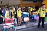 Sebanyak 589 khafilah ikuti STQH nasional di Sofifi Maluku Utara
