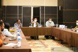 KSP : Masyarakat kelas menengah akan jadi penggerak ekonomi Papua