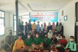 Solok gelar Pelatihan Pelopor dan Pelapor bagi Pengurus Forum Anak