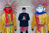 Anggota DPRD DKI Jakarta desak pelaku ujaran kebencian segera minta maaf