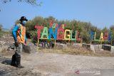 Pemkab upayakan setiap objek wisata di Jepara dilengkapi barcode vaksin