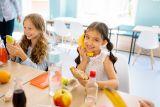 Pentingnya mencermati nutrisi dan kemasan camilan untuk anak
