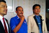 Targetkan empat kursi di Pileg 2024, PAN Solok Selatan mulai persiapkan diri