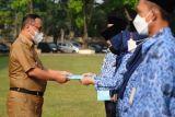 Wali Kota Magelang: PNS jaga amanah sebagai abdi negara