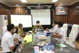 BMKG Maritim adakan sekolah lapangan cuaca nelayan Manado
