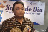 BI siapkan layanan non tunai dukung DPSP Labuan Bajo