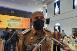 Pemkot Jayapura tetap ikut edaran pusat terkait libur Maulid Nabi Muhammad SAW