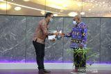 Kementerian Keuangan berikan penghargaan pemda Papua berturut-turut WTP