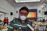 BI Papua sebut digitalisasi tingkatkan potensi penerimaan daerah