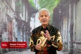Pemprov Jateng ajak wirausaha muda ikuti ajang
