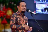Plt Gubernur : Sulawesi Selatan di usia 352 tahun fokus penyelamatan aset