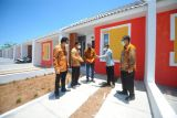 BTN gelar akad KPR secara massal 3.000 unit di seluruh Indonesia