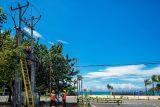 PLN jamin listrik tanpa kedip selama balapan World Superbike di Sirkuit Mandalika