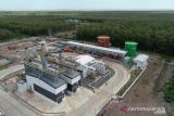 PLN jamin keandalan listrik untuk kebutuhan investasi wilayah  Papua