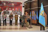 Pangdam XIII/Merdeka: Musda FKPPI sarana bangun komunikasi keluarga besar TNI-Polri