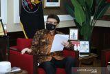 Menteri PANRB dorong kepolisian bongkar jaringan calo CPNS