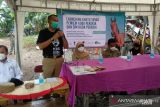 Dukung Jakarta ramah satwa, Pemkot Jaksel luncurkan KTP pemilik kuda