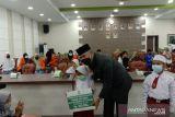 Baznas Jambi salurkan Rp2,08 miliar bantuan biaya pendidikan